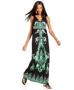 Moulinette Soeurs - Lea Embroidered Dress - Lyst
