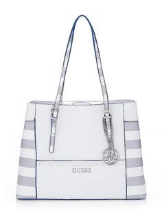 Delaney Shopper | GUESS.eu