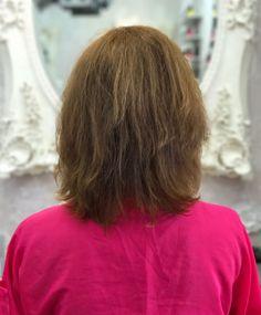 ANTES   De pelo corto a melena con extensiones great lenghts   Eva Pellejero Extensiones Zaragoza Long Hair Styles, Beauty, Short Hair, Extensions, Zaragoza, Haircuts, Style, Long Hairstyle, Long Haircuts
