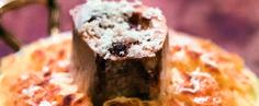 Recipe: Hawksmoor's Ox Cheek Cottage Pie