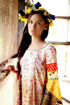 Pegus 20013 fashion line 2 yvonne denise caribbean fashion designers