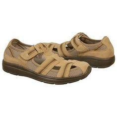 e5151e5336958 Propet Tempo Shoes (Taupe) - Men s Shoes - 11.0 5E