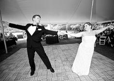 www.matthewblasseyweddings.com/blog First Dance, Special Day, Wedding Day, Wedding Photography, Formal Dresses, Blog, Beautiful, Fashion, Pi Day Wedding