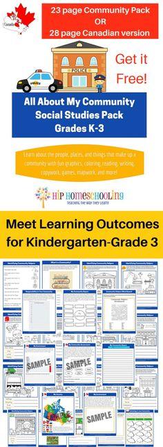 complete canadian curriculum grade 7 pdf
