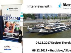 Discover amazing things and connect with passionate people. Ocean Cruise, Passionate People, Cruise Ships, Bratislava, Catering, Advice, Boat, River, Pictures