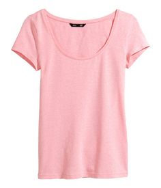 Product Detail | H&M US $6
