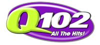 I Want To Win Front Row Tickets and Meet & Greet One Direction! - Q102 - All The Hits http://www.q102.com/common/shareme/index.php?linkid=jqfbpxg2h0k5oxov7pr8ewm2zr everyone please do me the biggest favor and just clickon this for me! thats all you have to do is click on it then you can exit out. please help me!