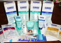 Prodotti Eubos per pelli sensibili http://makeup-incorso.blogspot.it/2013/10/prodotti-eubos-per-pelli-sensibili.html
