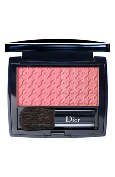 Dior 'Cherie Bow' Blush available at #Nordstrom