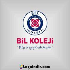 Bil Koleji Logo vector Bil Okulları bir aydın üniversitesi kuruluşudur istanbul aydın üniversitesi >>logo indir bil okulları<<