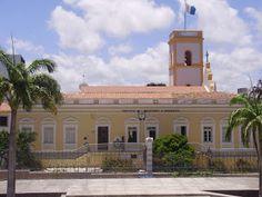 Lugares que Educam no Rio Grande do Norte: Novembro 2015