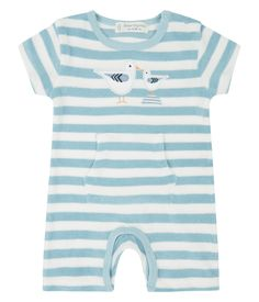 Onesies, Kids, Baby, Clothes, Fashion, Vitis Vinifera, Young Children, Outfits, Moda