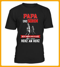 Papa Und Sohn - Shirts für sohn (*Partner-Link)
