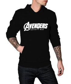 Gotham City Rogues Mens Long Sleeve Pullover Hoodie Pocket Sweatshirts