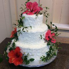 Wedding Cakes, Desserts, Beautiful, Wedding Gown Cakes, Tailgate Desserts, Deserts, Cake Wedding, Postres, Dessert