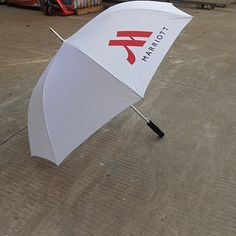 Straight shank umbrella Shank, Tent, Activities, Design, Store, Tents
