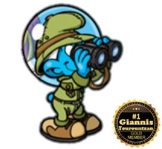 Cartoons, Character, Cartoon, Cartoon Movies, Lettering, Comics And Cartoons, Comic Books, Animation Movies, Animation
