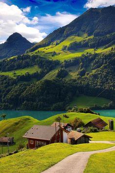 "heaven-ly-mind: ""Switzerland"""