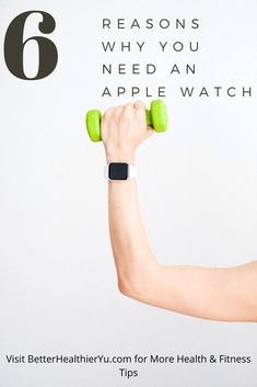 There are many reasons to love your apple watch. Read how the Apple Watch has changed my life and why I think you need to get one too. #Tech #AppleWatch #Technology Fitness Tracker, Fitness Goals, Fitness Tips, Health And Fitness Apps, Health Tips, Best Weight Loss, Weight Loss Tips, Breathing App, Free Workout Programs