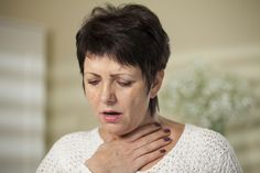 COPD and chronic cough go hand in hand. Learn about why you cough so much, and how you can bring COPD coughing attacks under control. Treatment For Heartburn, Home Remedies For Heartburn, Vocal Cord Dysfunction, Black Mold Symptoms, Heartburn During Pregnancy, Toxic Mold, Stop Acid Reflux, Strep Throat, Health