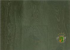 Ciel Grey, Calais Collection: 3/4″ x 7 1/2″ x 6′ French White Oak. nikzad.com Oak Hardwood Flooring, White Oak, Euro, French, Grey, Collection, Gray, Oak Flooring, French People