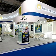 Exhibition Stand On Rent : Best creative exhibition stand for rent usa images booth