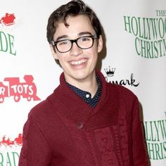 Joey Bragg, Cameron Dallas, and Nash Grier Gear Up for The Outfield!   Fanlala.com