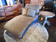 New Sofa From Mayo Furniture Of Texarkana Texas With An Old Trunk Coffee  Table From India. | Austin Hill Country Furniture | Pinterest | Texarkana  Texas, ...