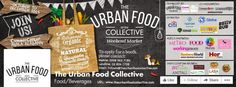 The Urban Food Collective: Philippines Premiere Food Community #RecipesInternational #tufc #tufcph #theurbanfoodcollective #giveaways #crocs