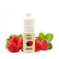 Extra DIY - Arôme Countess Strawberry