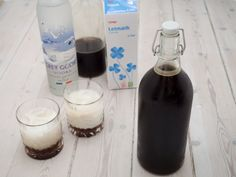 Diy Gifts For Mom, Easy Diy Gifts, Homemade Brownie Mix, White Russian, Spiritus, Wall Accessories, Always Hungry, Swedish Recipes, Christmas Goodies