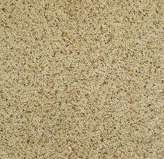 Milliken Residential Tile - Legato Touch 228 Seadunes - Carpet Tile - Save 30-60% - on Sale at ACWG! #doityourself, #floors, #home, #house, #carpet, #DIY, #interiordesign