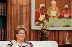 <p>A+Procuradoria+da+República+do+Distrito+Federal+deu+mais+uma+prova+de+que+houve+um+golpe+contra+a+presidenta+eleita+Dilma+Rousseff+(PT).+Oprocurador+Ivan+Marx+entendeu+que+não+houve+crime+nas+chamadas+pedaladas+fiscais+feitas+pela+equipe+econômica+do…</p>