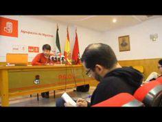 El PSOE hará una precampaña de las europeas donde apostará por la cercanía con el ciudadano