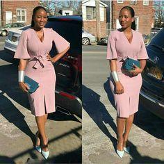 Cute Agbada Styles for Men and Women Latest Ankara Dresses, Ankara Dress Styles, African Print Dresses, African Fashion Dresses, African Dress, African Attire, African Wear, Classy Dress, Classy Outfits