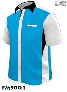 Shirts on Sale 6 03 61480154 via Shirt Shop 03 6143 5225 Shirts on Sale 6 03 61480154 Corporate Shirts, Corporate Uniforms, Corporate Wear, Baju Kurung Moden Lace, Shirt Sale, T Shirt, Uniform Design, Team Apparel, Men Style Tips