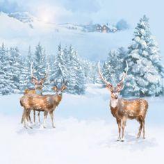 View All Christmas Cards Corporate Christmas Cards, Christmas Feeling, Personalised Christmas Cards, Winter Time, Joyful, Snowflakes, Deer, Moose Art, Greeting Cards