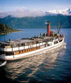 water-boat-cruises1
