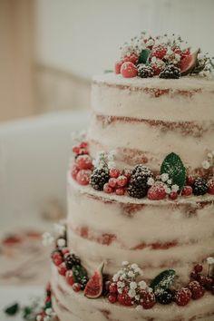 Panna Cotta, Pasta, Cake, Ethnic Recipes, Desserts, Wedding, Food, Auvergne, Playing Guitar