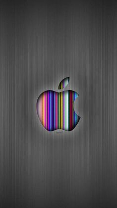Apple iPhone 5 Wallpapers HD - Bing images