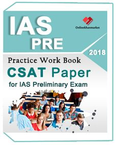 Ias Notes, Upsc Civil Services, Study Materials, Affair, The Book, Lose Weight, Website, Paper, Books