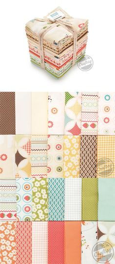 35% off Riley Blake Fat Quarters (Fly a Kite). Click: http://www.craftsy.com/ext/20121101_FabricPin2