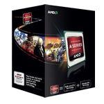Comparison List Update: All AMD APU Models - ocaholic - News ocaholic Best Gaming Cpu, Gaming Computer, Computer Build, Quad, Memoria Ram, Laptop Repair, Printer Scanner, Black Edition, Good And Cheap