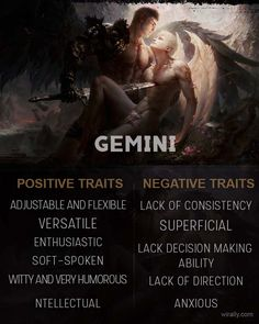 How Do You Identify The Zodiac Sign Of Your Partner...Read These ...