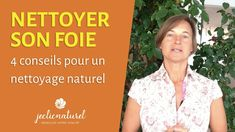 NETTOYER votre FOIE naturellement, c'est facile - YouTube Crepes, Yoga Nidra, Anti Stress, Healthy Tips, Health And Wellness, Cancer, Healing, Medical, Nutrition