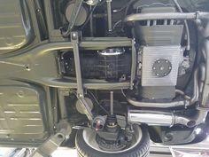 Fusca German Look, Kombi Pick Up, Volkswagen Type 3, Vespa, Vw Engine, Vw Parts, Beetle Car, Auto Body Repair, Beach Buggy