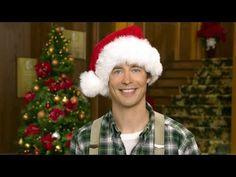 Agyament karácsony 2008 teljes film