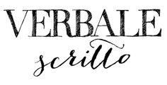 #marcocampedelli #handwriting #lettering #brunomunari