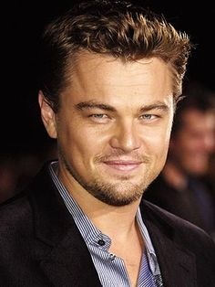 Leonardo DiCaprio revealed he suffers from Obsessive Compulsive Disorder.