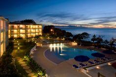 Barbados Beach View Hotel Outdoor Pool Condos For Coast Drop
